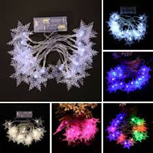 Snowflake Curtains Christmas Discount Snowflakes Curtains Strings Decorations 2017 Snowflakes