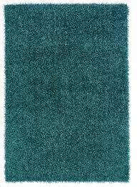 Area Rugs Turquoise Linon Confetti Rug Ci06 Turquoise Area Rug Rugs And Decor