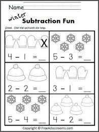 216 best differentiated math images on pinterest math