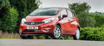 nissan note interior 2012 nissan note colour guide and prices carwow