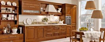 Dotolo Cucine by Stunning Maniglie Cucina Classica Pictures Skilifts Us Skilifts Us