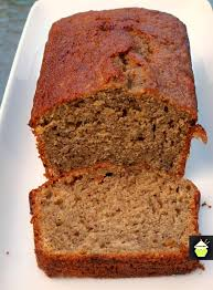 moist coffee pound cake great as a loaf or round cake this is a