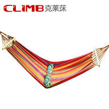 compare prices on folding hammock online shopping buy low price