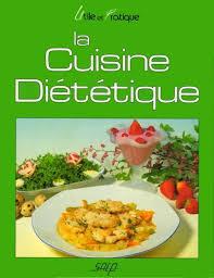 cuisine dietetique achetez cuisine diététique quasi neuf annonce vente à bordeaux