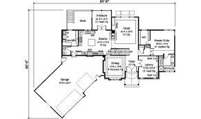 mansion blueprints 15 best simple gatsby mansion floor plan ideas building plans