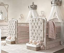 princess bedroom ideas 32 dreamy bedroom designs for your princess