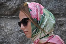 berry trellis scarf ooak e10190947031674720m 43 99