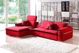 Fabric Sectional Sofas With Chaise Fabric Sectional Sofas Canada White Sofa With Chaise Power