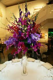 158 best elevated u0026 tall centerpieces images on pinterest flower