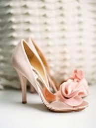 Light Pink Wedding Shoes Best 25 Blush Wedding Shoes Ideas On Pinterest Prom Shoes