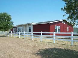 Used Mobile Homes Houston Texas Mobile Homes For Sale Tyler Tx Energy Efficient Floor Plans