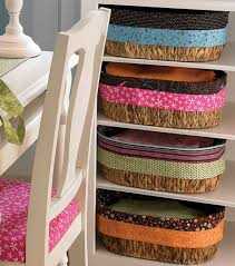Storage Shelves With Baskets Furniture Classy Black Ladder Tall Storage Shelves With Square