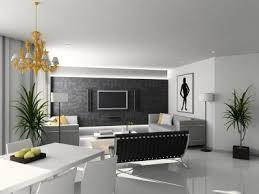 wohnzimmer design bilder wohnzimmer design downshoredrift