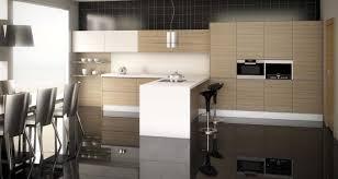 prix cuisine haut de gamme cuisines design à prix imbattable hd cuisines