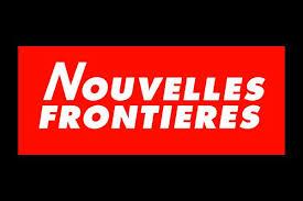 Nouvelles Fronti Nouvelle Frontière Martinique