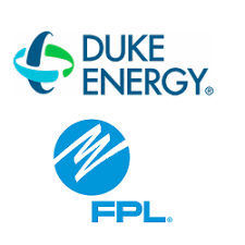 florida power light florida power cos hit with nuclear power rates class action