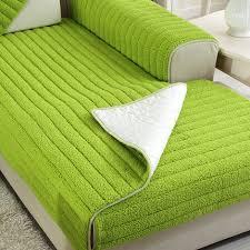 non slip cover for leather sofa thicker winter plush sofa cushion leather sofa non slip modern sofa