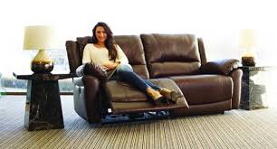 Scs Sofas Leather Sofa Scs Sofas Leather Sofa Nrtradiant
