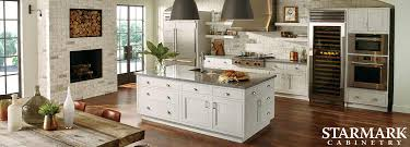 interior of kitchen cabinets kitchen cabinets arllington heights bathroom vanities