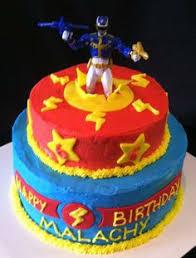 power rangers birthday cake power rangers birthday cake sugar cake design