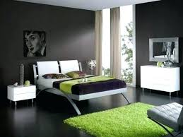 Efficiency Apartment Ideas One Bedroom Efficiency Apartment Studio Studio Apartment Bedroom