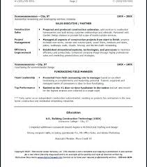 business resume exles business manager resume ess manager resume template owner exles