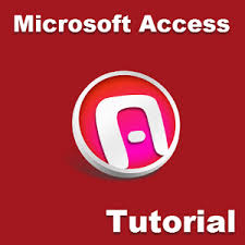microsoft access for android microsoft access tutorial apk android apk