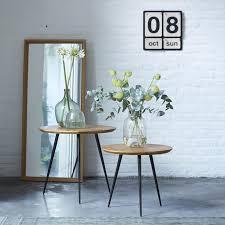 vente priv馥 canape 9 best idées pour la maison images on home ideas