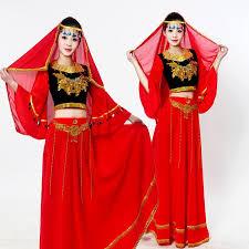cheap india woman clothing free shipping india woman clothing
