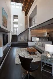 modern interiors for homes 40 modern and futuristic interior designs to inspire you open