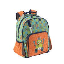 kidkraft medium backpack