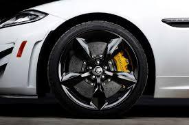 lexus sedan wichita ks jaguar celebrates 25 years of r performance brand with extreme xkr