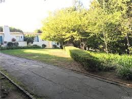 12305 fifth helena drive brentwood ca 151 s cliffwood ave los angeles ca 90049 mls oc16197000 redfin