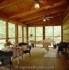 Enclosed Porch Plans Log Home Pictures Log Home Designs Timber Frame Home Design