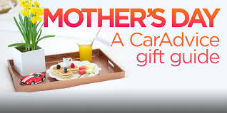 mothers day 2017 ideas 2017 mother s day gift guide 12 ideas for mums that love cars