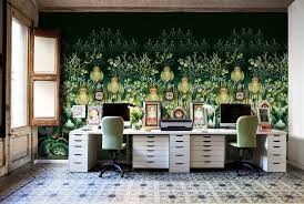 office interior wallpapers best home tips creative or other office