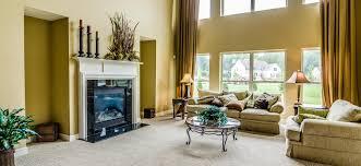 2 Story Home Floor Plans Barrington 2 Story Home Floor Plan Westerville Ohio House For Sale