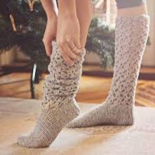 Spanish For Socks Top 25 Best Crochet Socks Ideas On Pinterest Crochet Socks