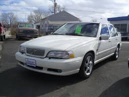 volvo hatchback 1998 1997 volvo s70 t5 automatic related infomation specifications
