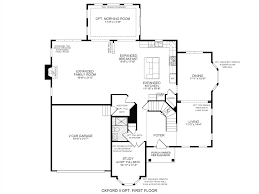 homes for sale in anne arundel county md winchester homes home
