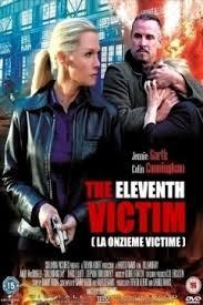 La �ltima v�ctima (TV)