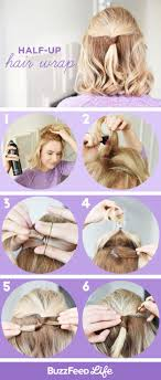 how to get a lifted crown hairdo 26 incredible hairstyles you can learn in 10 steps or less