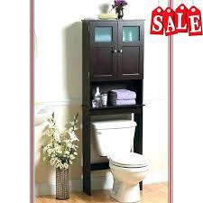 Canadian Tire Bathroom Vanity Canadian Tire Bathroom Storage Cabinets Digitalstudiosweb