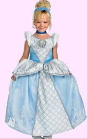 jasmine halloween costume for kids wearthescare news