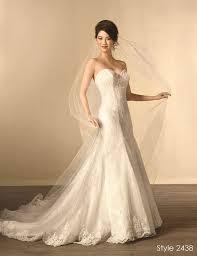Alfred Angelo Wedding Dress Alfred Angelo Bridal Closed 77 Photos U0026 361 Reviews Bridal