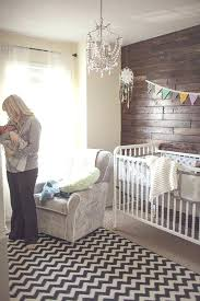 idee deco chambre bébé idee deco chambre bebe mixte chambre bebe pas cher idee deco chambre