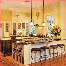 country kitchen color ideas country kitchen colors really encourage country kitchen color