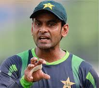 mohammad hafeez biography mohammad hafeez profile pakistan cricket player mohammad hafeez