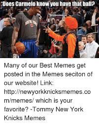 Best Memes Website - 25 best memes about llama llama memes