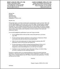 publication cover letter great cover letter for resume best